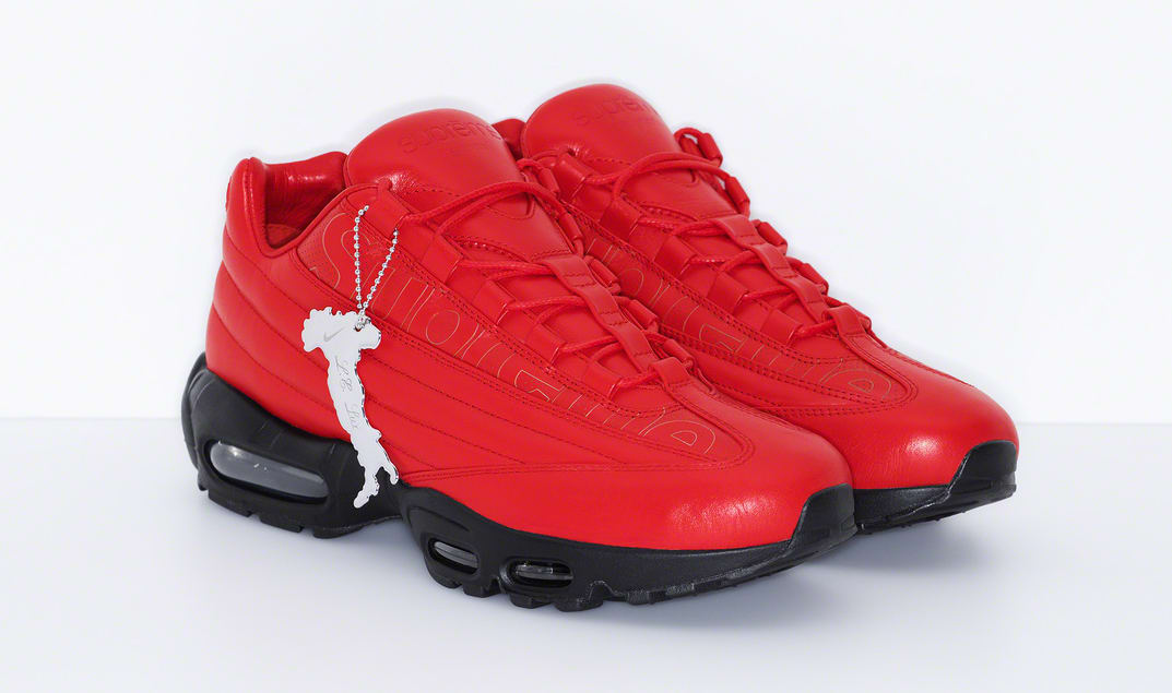supreme-nike-air-max-95-lux-red-front
