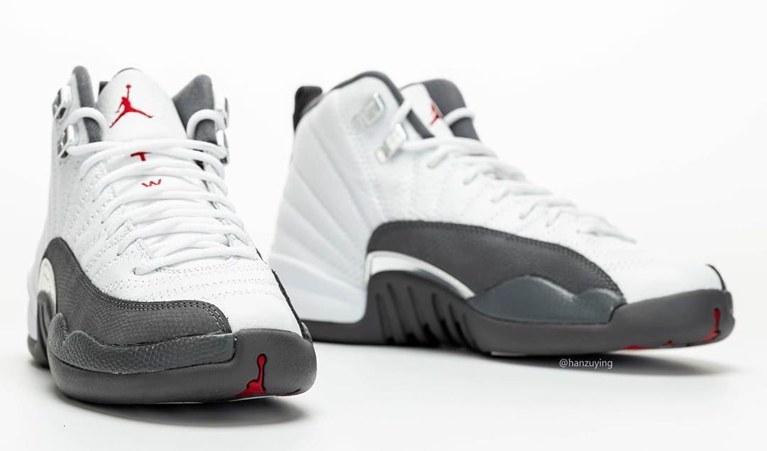 air-jordan-12-xii-retro-dark-grey-130690-160-toe