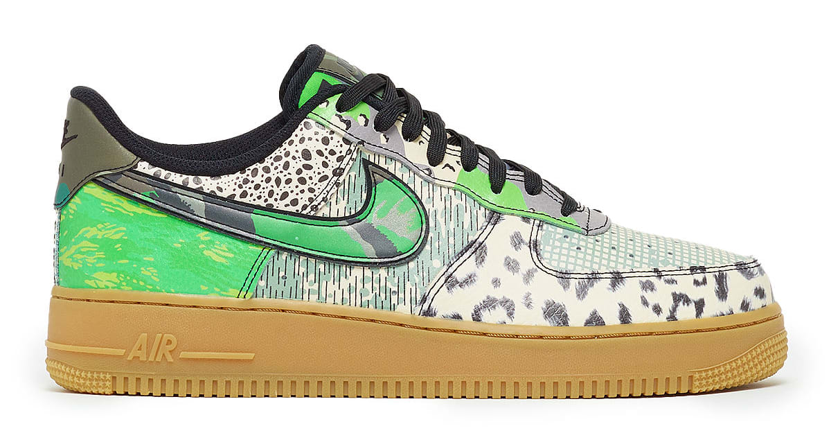 nike-air-force-1-low-city-of-dreams-ct8441-002-lateral
