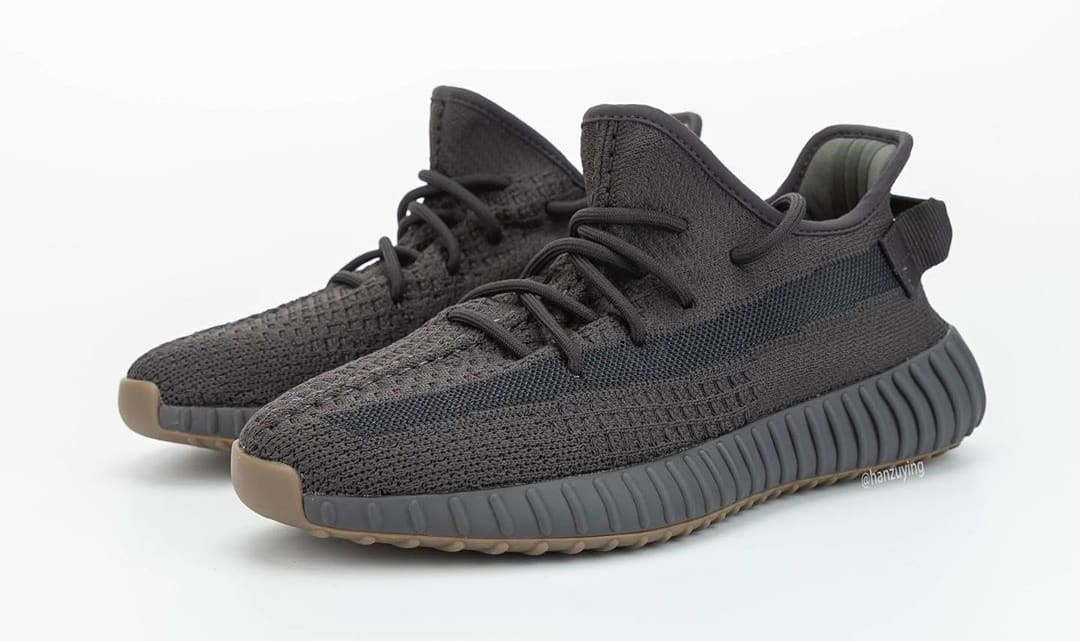 adidas-yeezy-boost-350-v2-cinder-fy2903-front