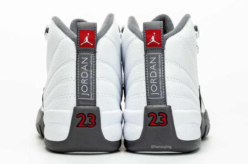 air-jordan-12-xii-retro-dark-grey-130690-160-heel