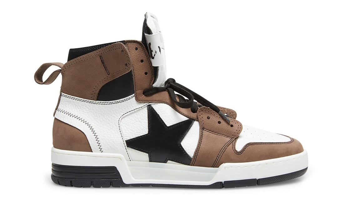 steve-madden-malone-taupe-lateral