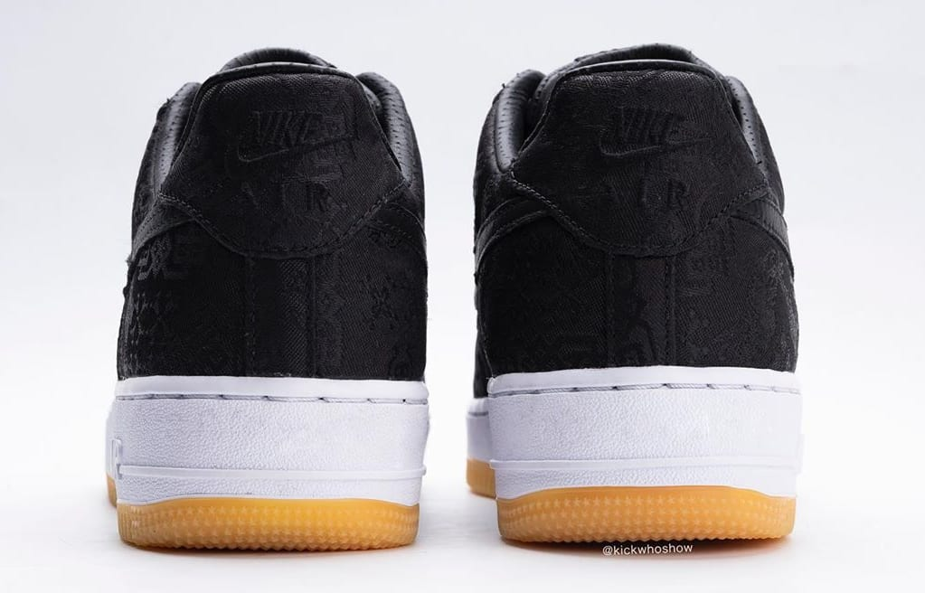 fragment-clot-nike-air-force-1-low-black-first-look-heel