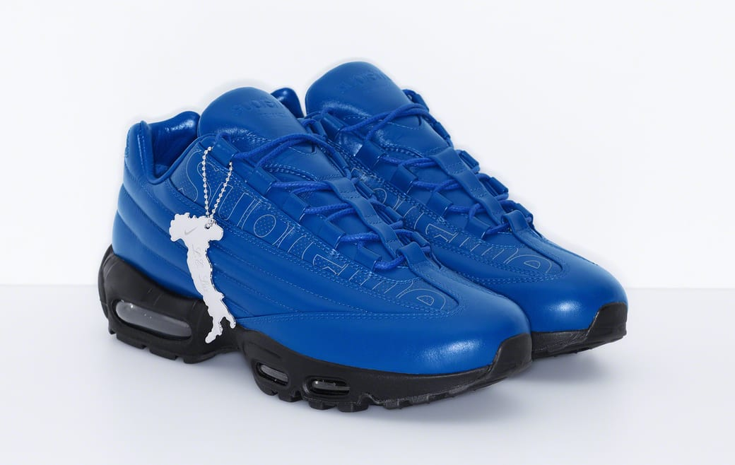 supreme-nike-air-max-95-lux-blue-front