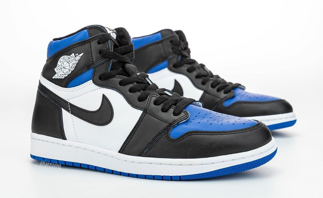 air-jordan-1-retro-high-og-game-royal-555088-041-side