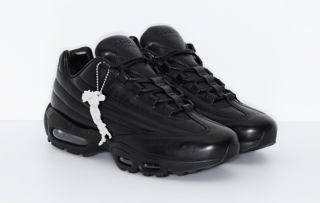 supreme-nike-air-max-95-lux-black-front