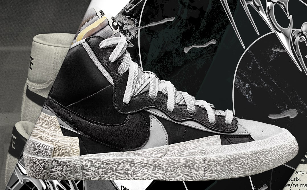 sacai-nike-blazer-high-black-lateral