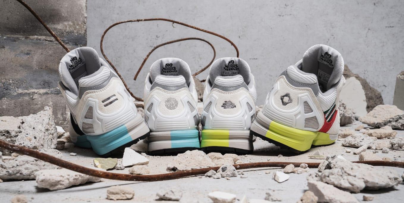 overkill-adidas-no-walls-needed-pack-heel
