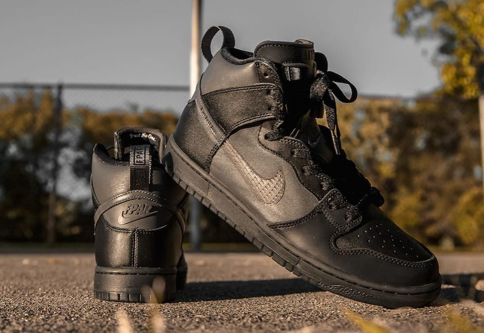forty-percents-against-rights-nike-sb-dunk-high