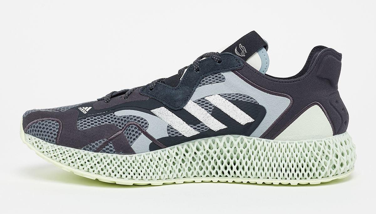adidas-consortium-4d-runner-v2-medial-eg6510