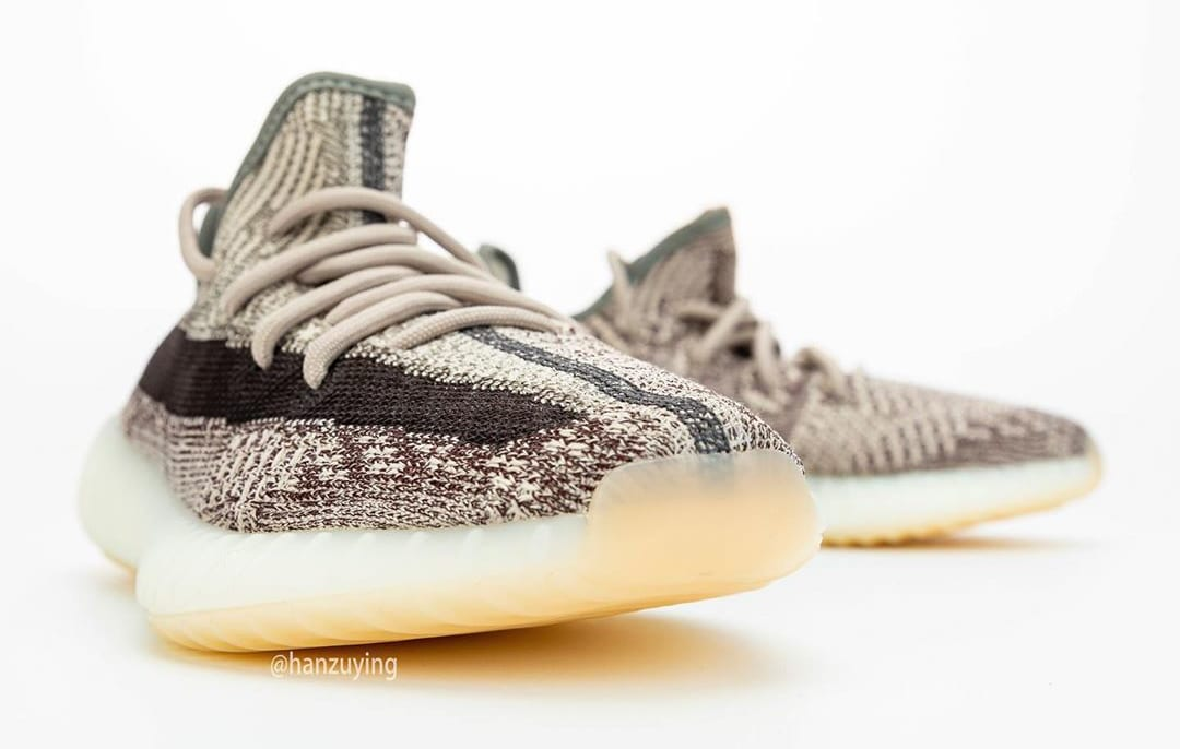 adidas-yeezy-boost-350-v2-zyon-fz1267-front