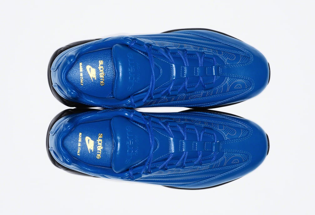 supreme-nike-air-max-95-lux-blue-top