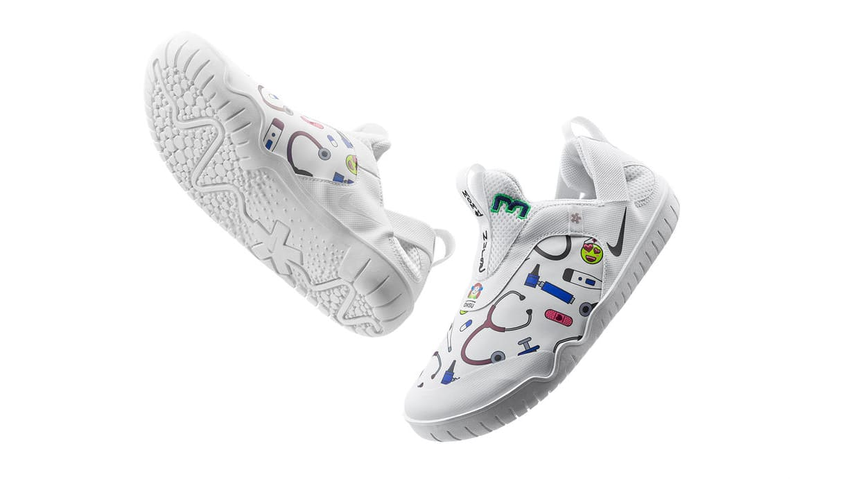 nike-air-zoom-pulse-kahleah-corona-doernbecher-freestyle