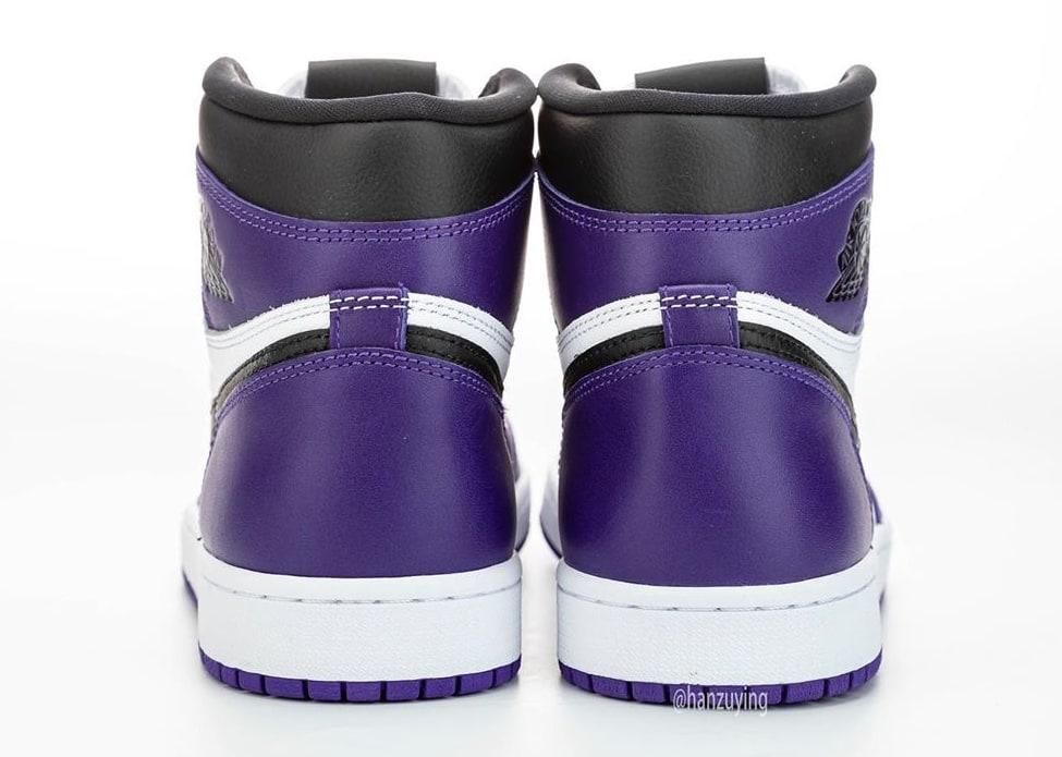 air-jordan-1-retro-high-og-court-purple-555088-500-heel