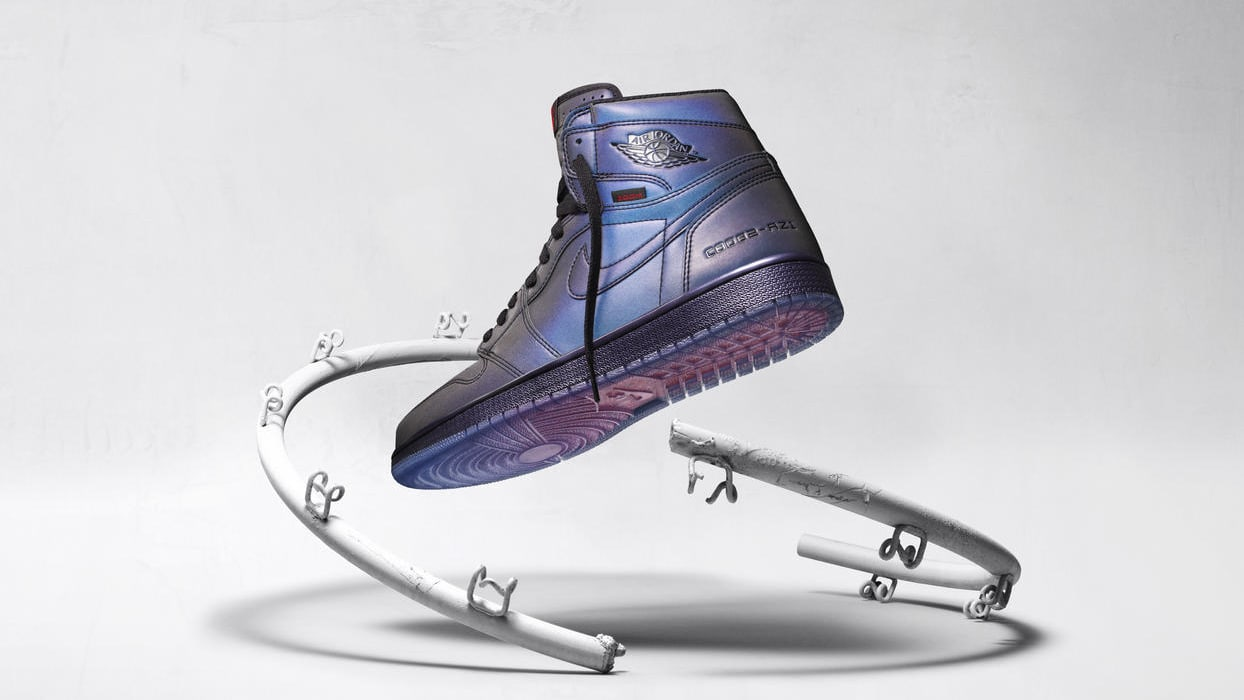 air-jordan-1-high-zoom-fearless