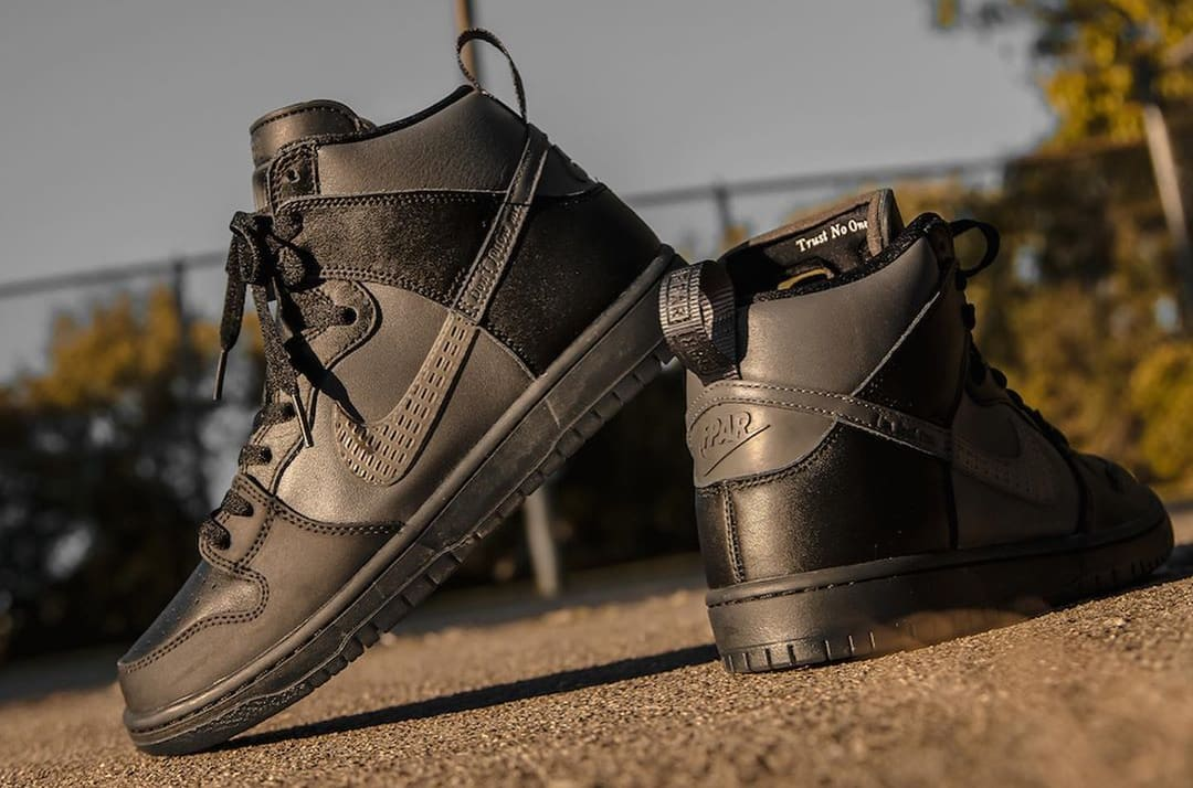 forty-percents-against-rights-nike-sb-dunk-high-lateral