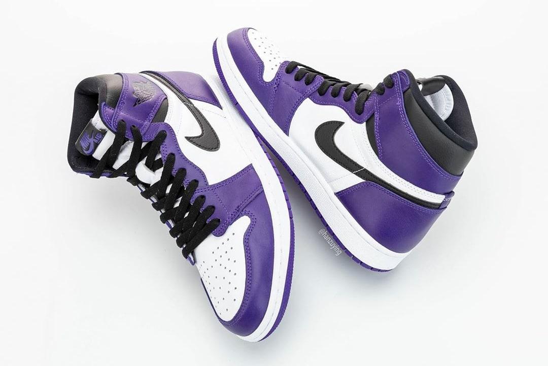 air-jordan-1-retro-high-og-court-purple-555088-500-side