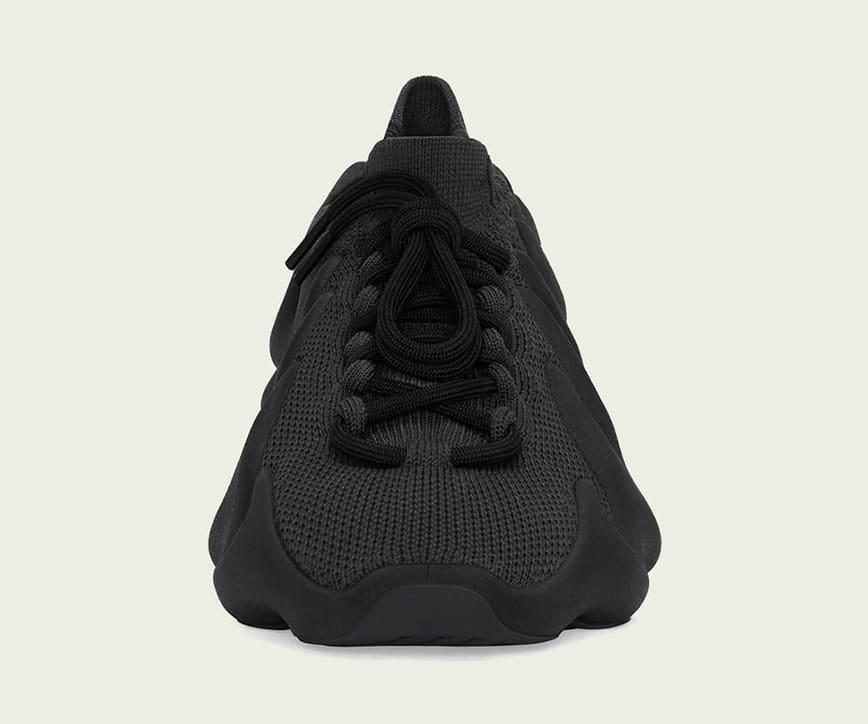 Adidas Yeezy 450 'Dark Slate' GY5386 Front