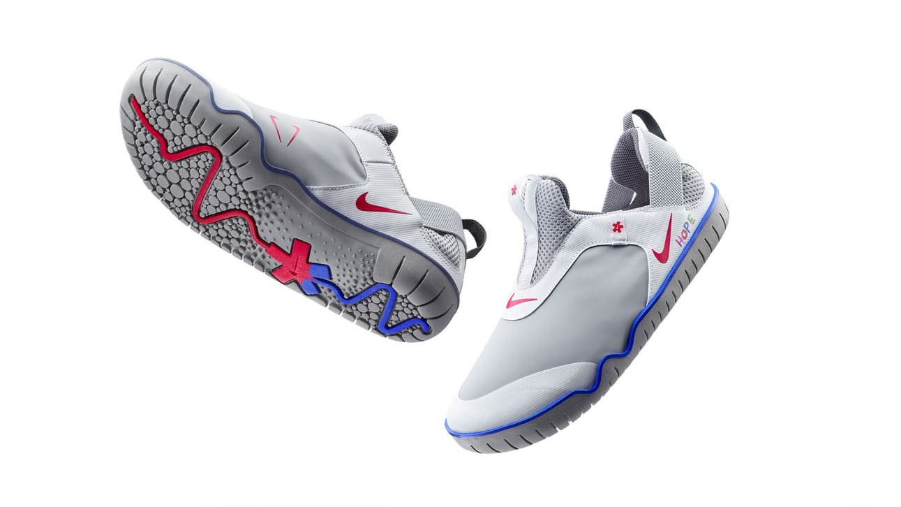 nike-air-zoom-pulse-sawyer-miller-doernbecher-freestyle