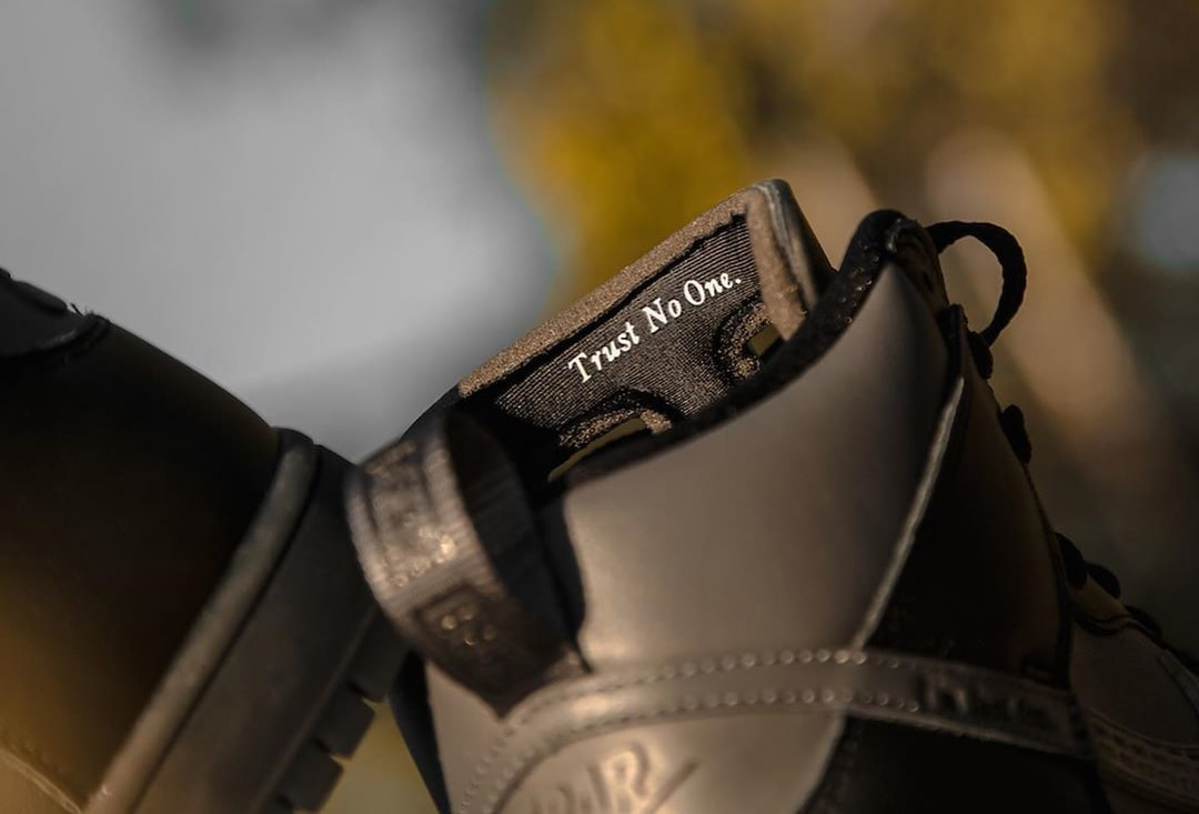 forty-percents-against-rights-nike-sb-dunk-high-tongue