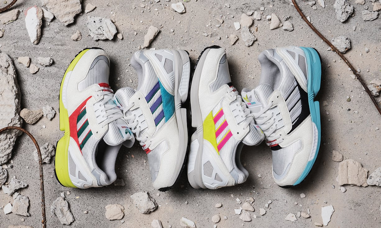 overkill-adidas-no-walls-needed-pack-lateral