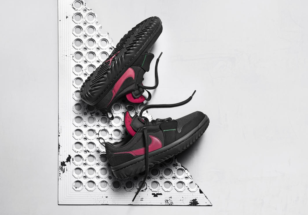 air-jordan-1-low-react-ghetto-gastro