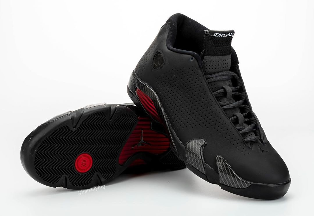 air-jordan-14-xiv-retro-black-ferrari-bq3685-001