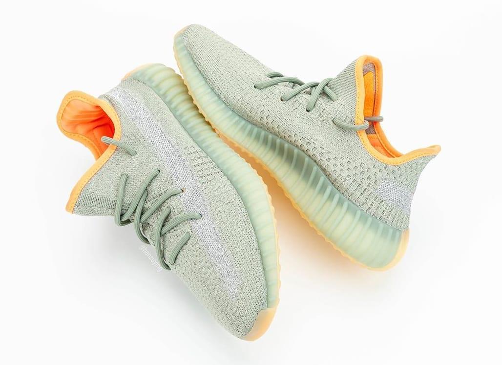 adidas-yeezy-boost-350-v2-desert-sage-fx9035-side