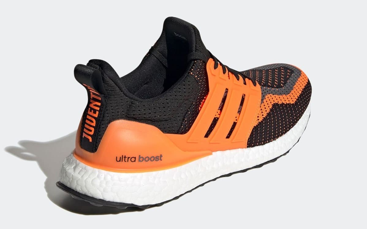 Adidas Ultra Boost Premier League Football Pack Release Date Sole Collector