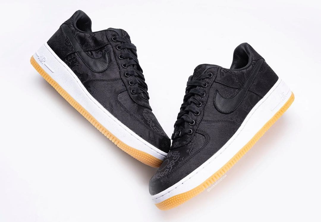 fragment-clot-nike-air-force-1-low-black-first-look-lateral