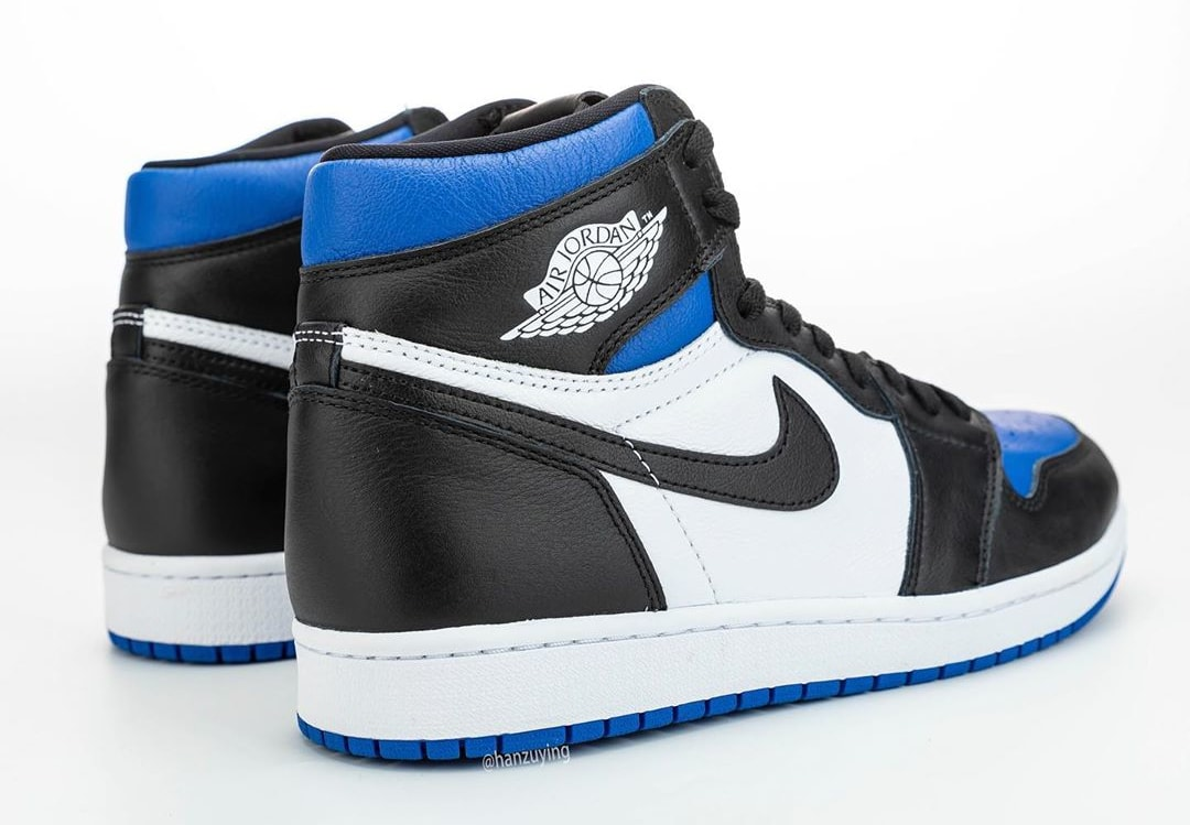 air-jordan-1-retro-high-og-game-royal-555088-041-heel