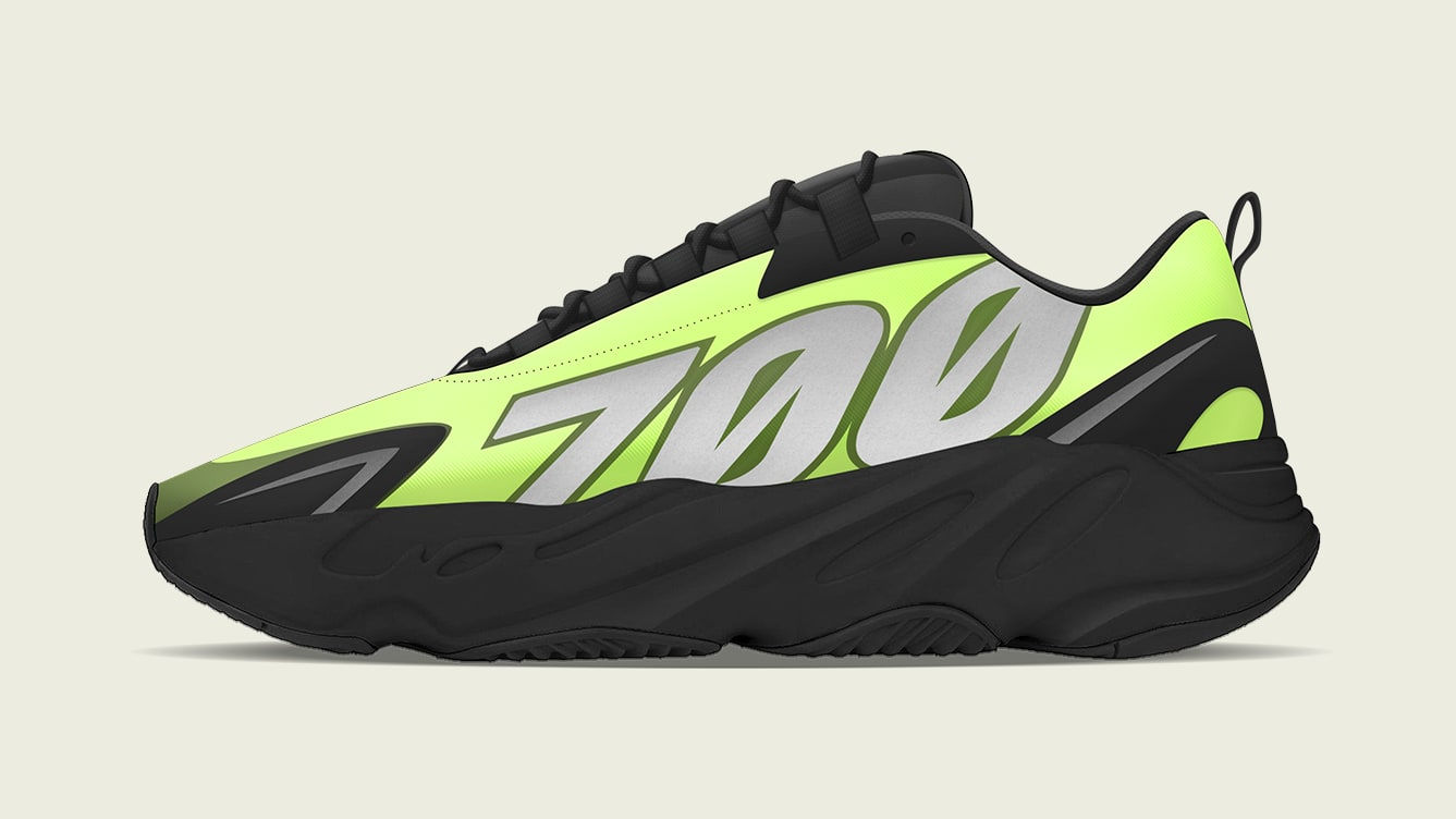 adidas-yeezy-boost-700-mnvn-phosphor-mock-up-lateral