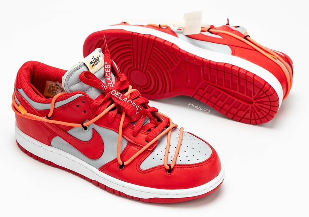 off-white-nike-dunk-low-university-red-top
