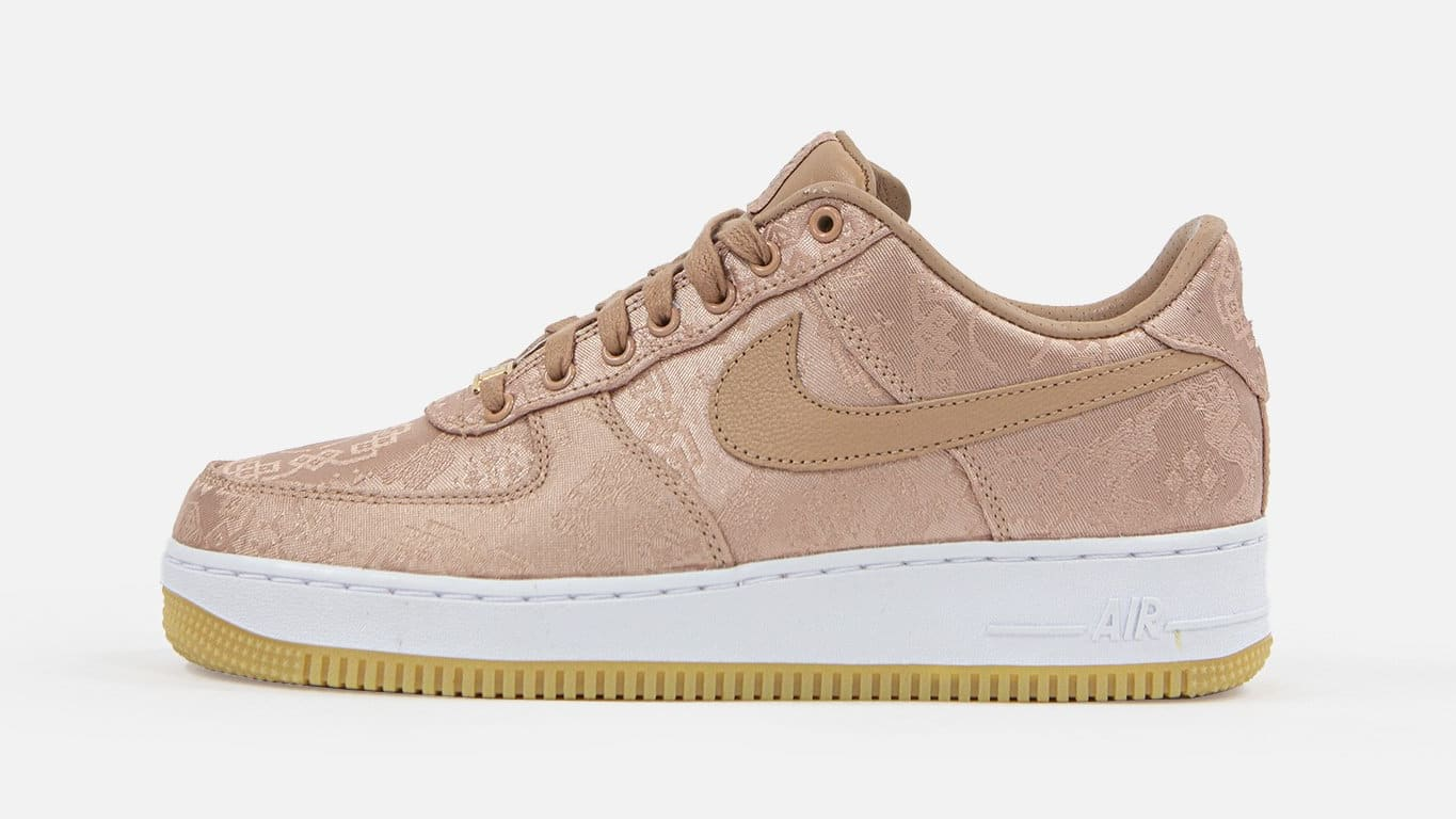 clot-nike-air-force-1-low-rose-gold-lateral