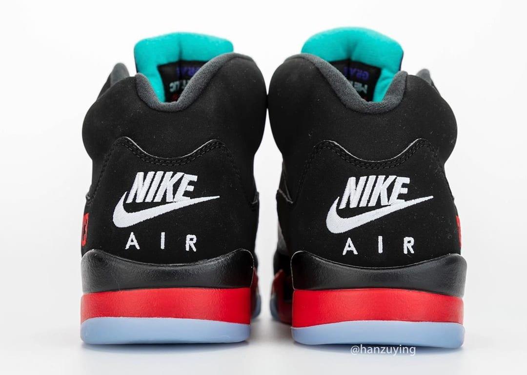 air-jordan-5-retro-top-3-cz1786-001-heel