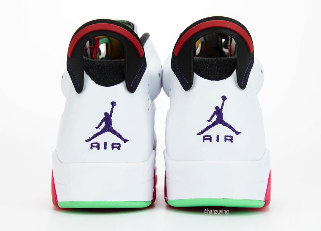 air-jordan-6-vi-hare-ct8529-062-heel