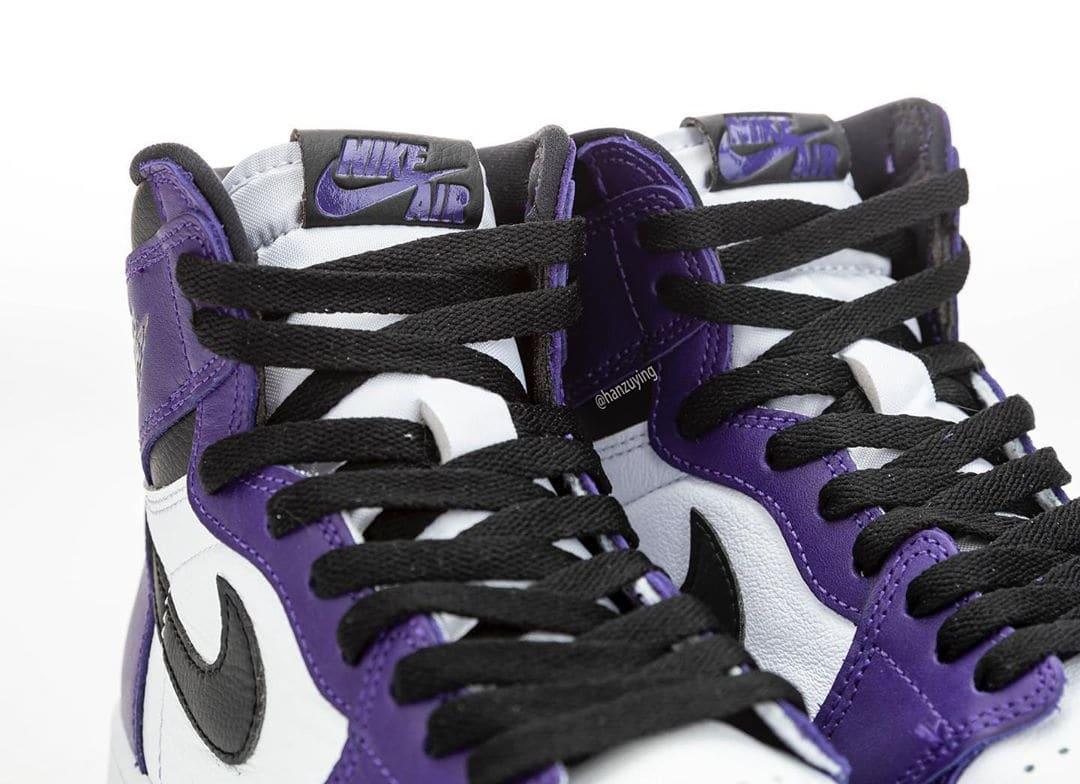 air-jordan-1-retro-high-og-court-purple-555088-500-tongue