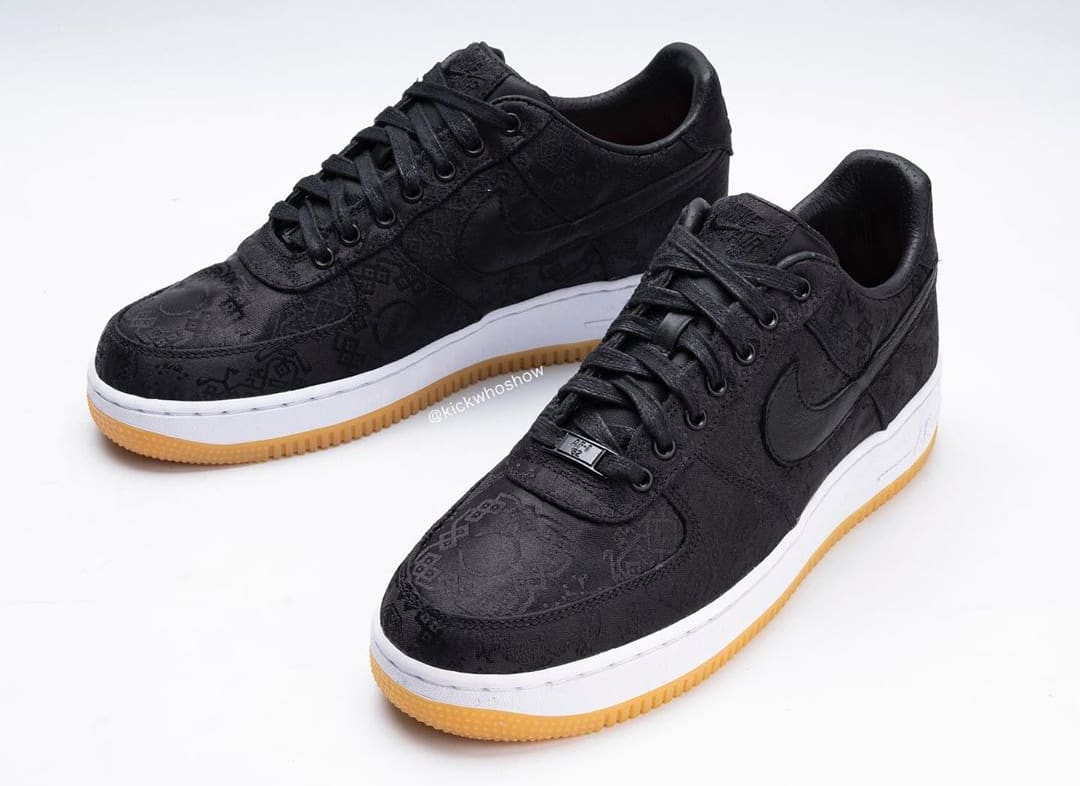 fragment-clot-nike-air-force-1-low-black-first-look-top