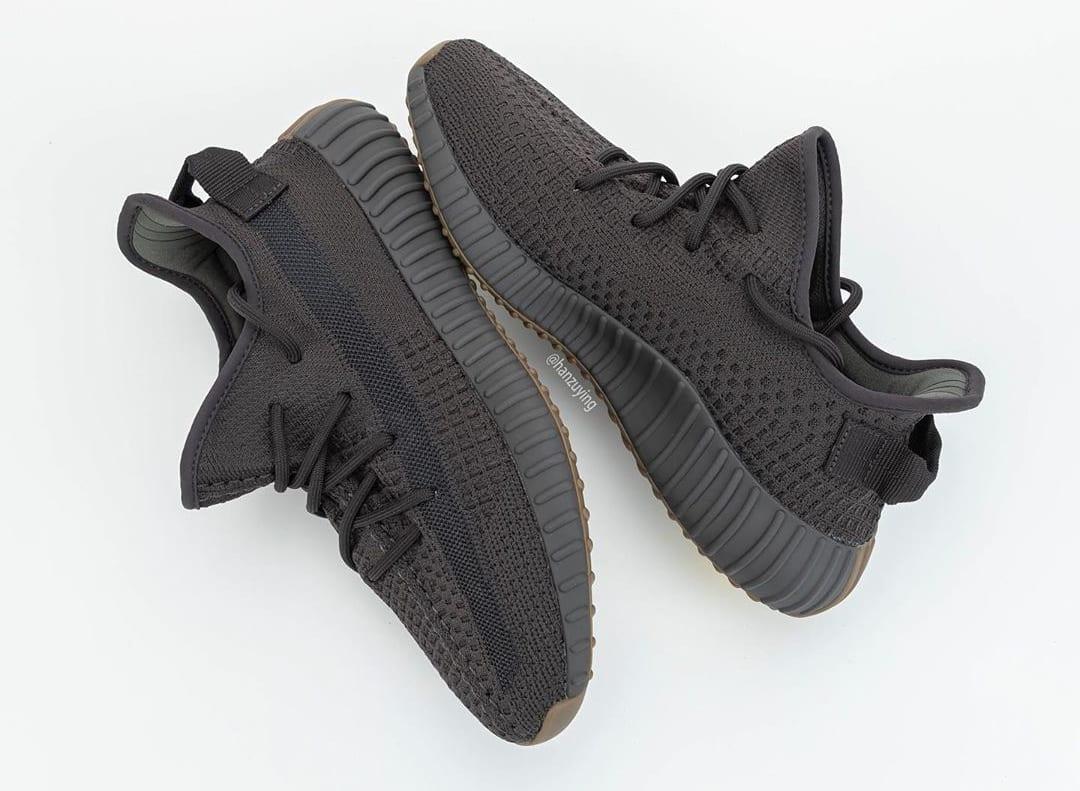 adidas-yeezy-boost-350-v2-cinder-fy2903-side
