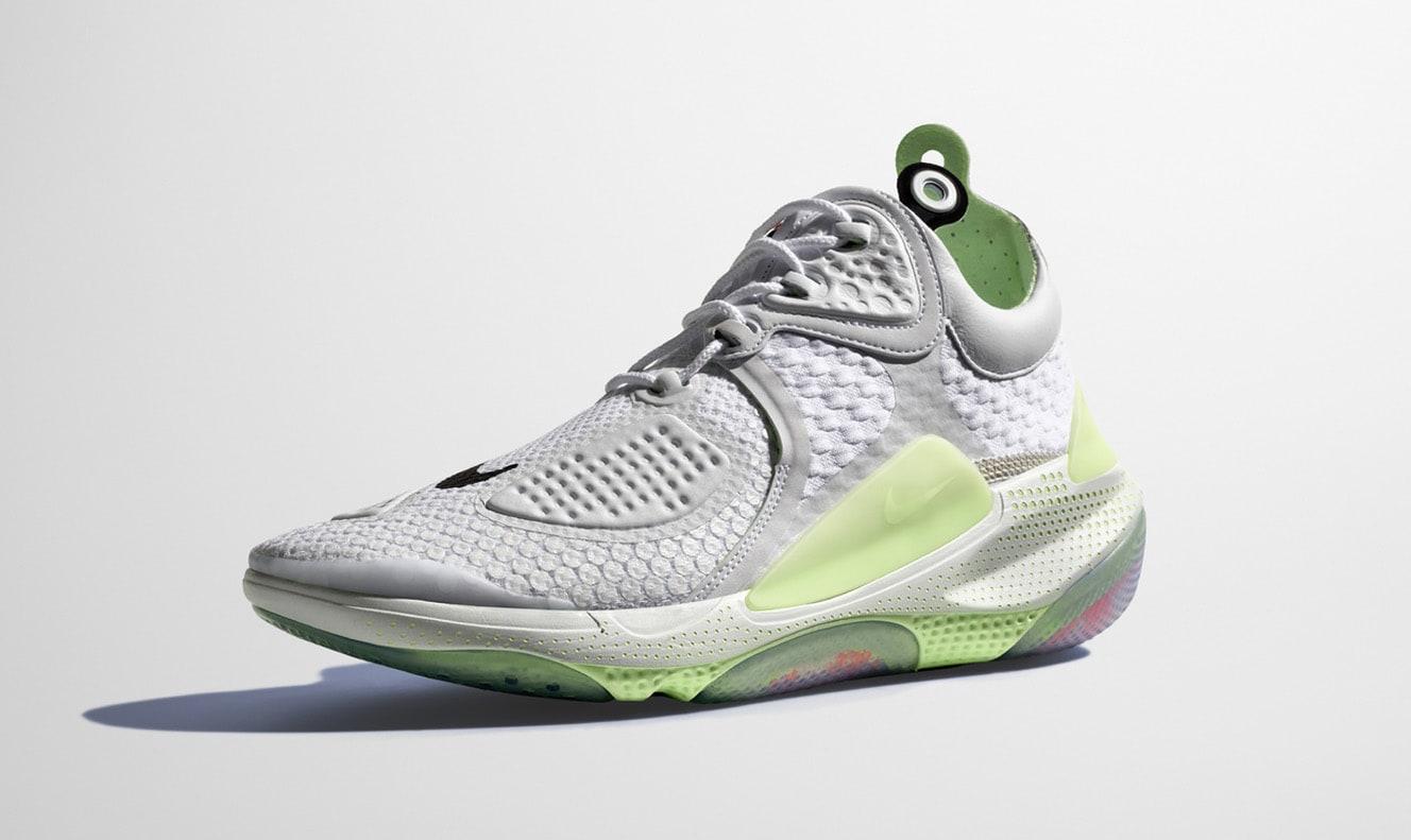 Nike Joyride NSW Setter (Front)