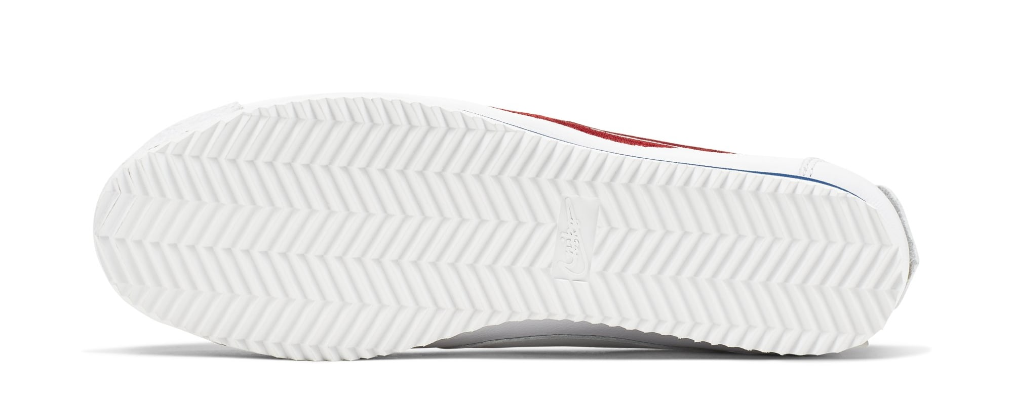 Nike Classic Cortez 'Shoe Dog Pack (Falcon)' CJ2586-101 (Sole)