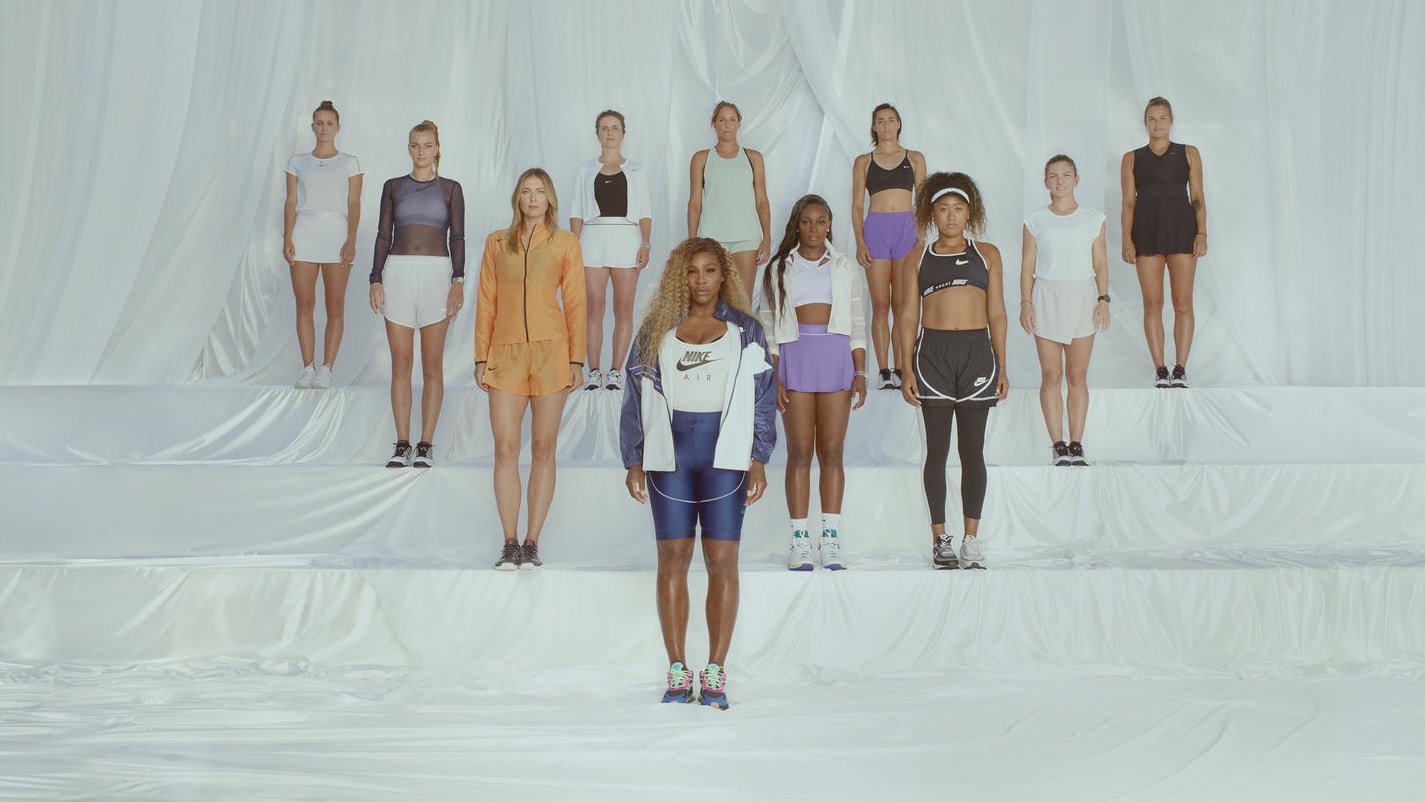 nike-queens-of-the-future