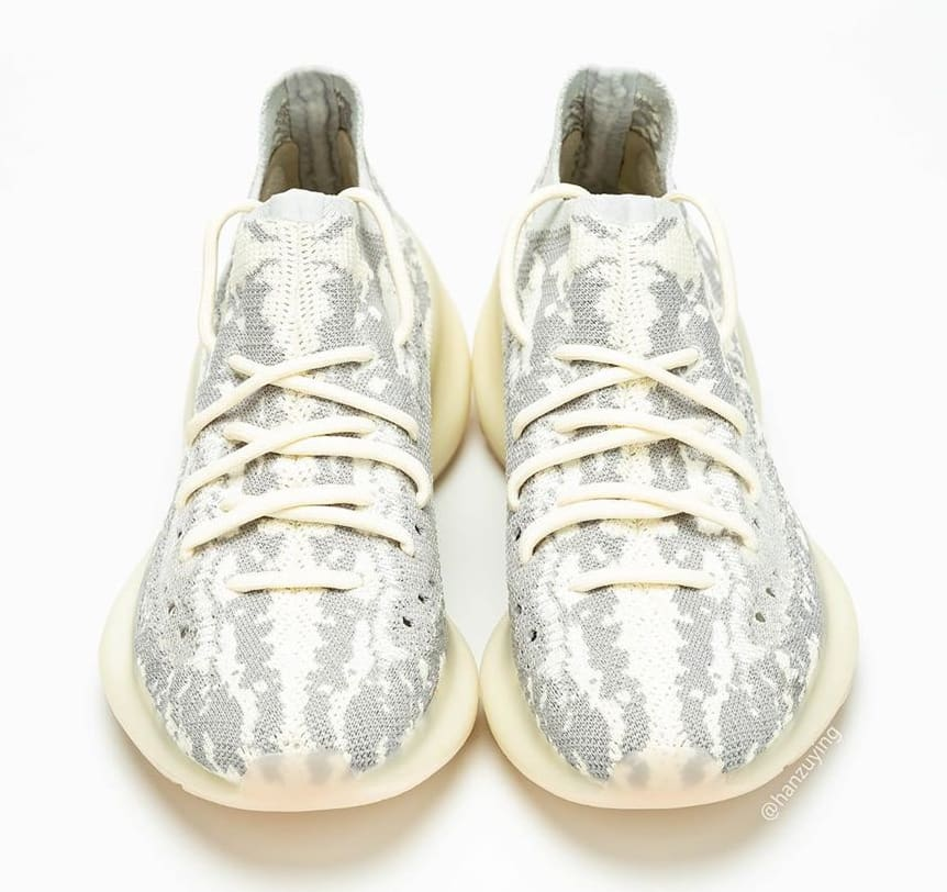 adidas-yeezy-boost-350-v3-alien-front