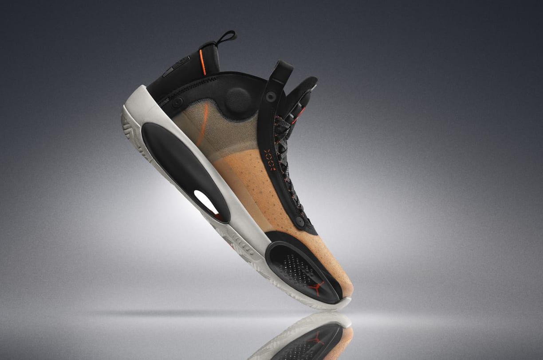 air-jordan-34-xxxiv-amber-rise-lateral