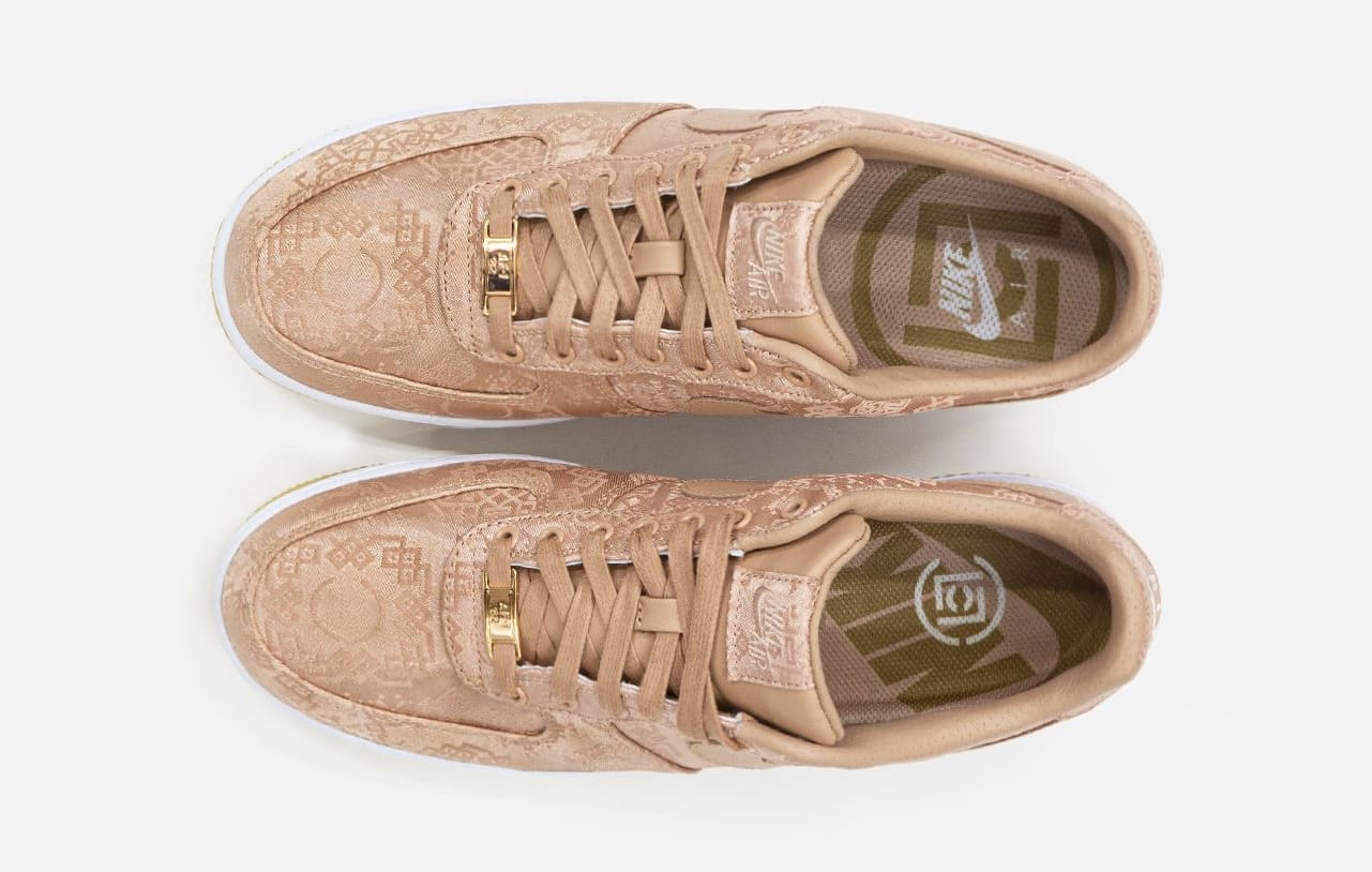 clot-nike-air-force-1-low-rose-gold-top