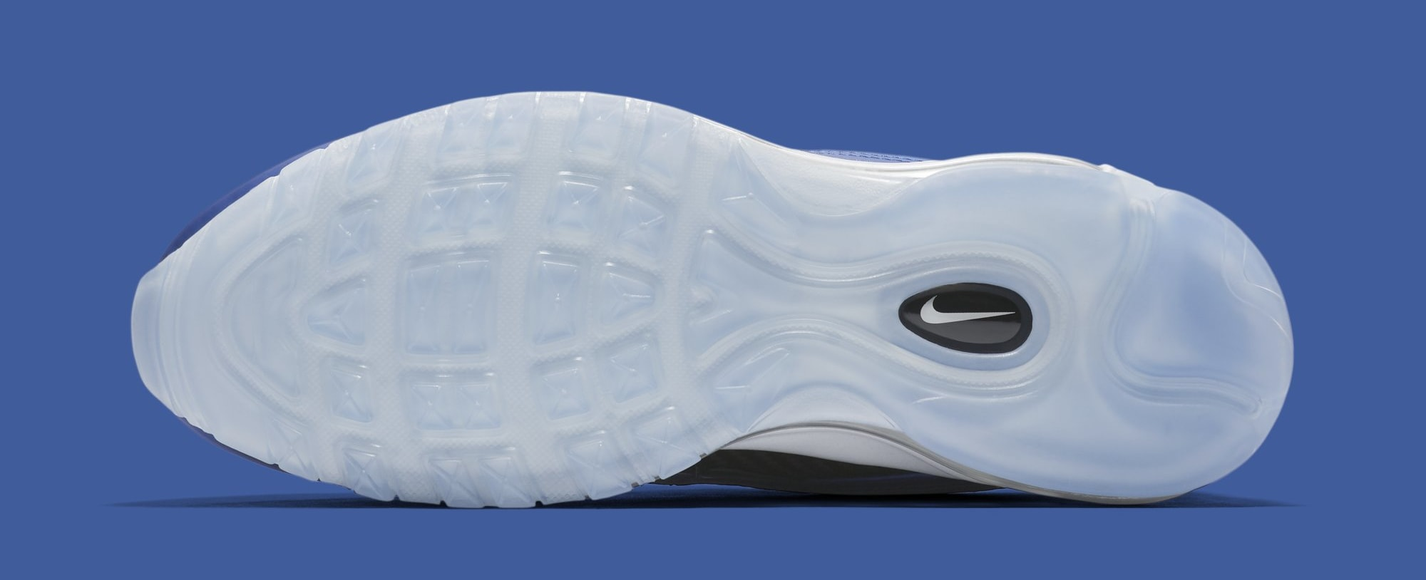 Nike Air Foamposite One Mirror AllStar 2015Release Date ...