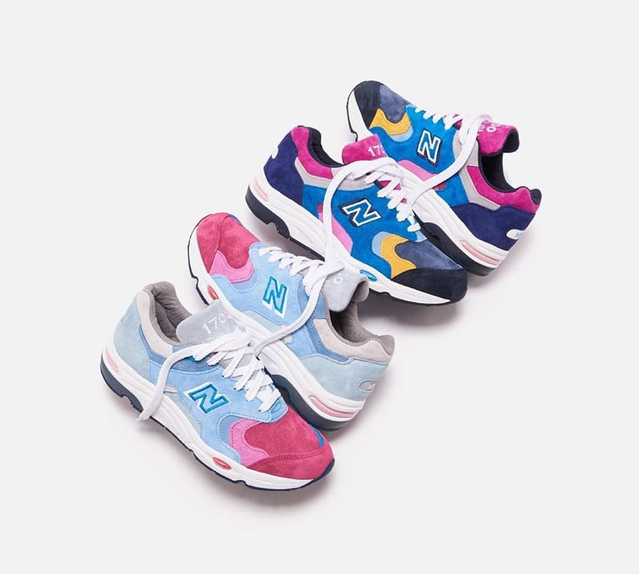kith-new-balance-made-in-usa-1700-colorist-side