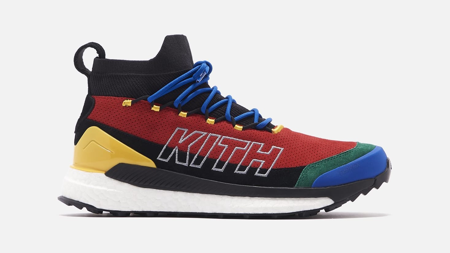 kith-adidas-terrex-free-hiker-multicolor-lateral