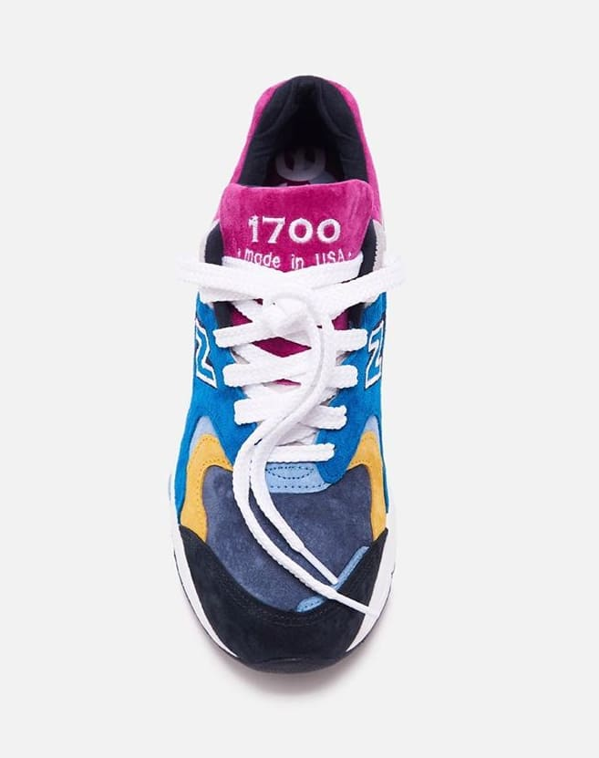 kith-new-balance-made-in-usa-1700-colorist-front
