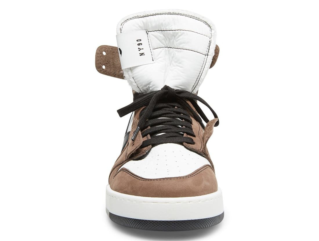 steve-madden-malone-taupe-front